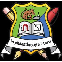 In Philanthropy We Trust